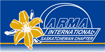 arma canada chapters